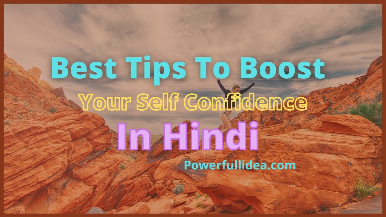 Best Tips To Boost