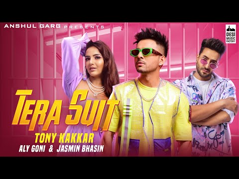 Tera Suit Mp3 Download Pagalworld